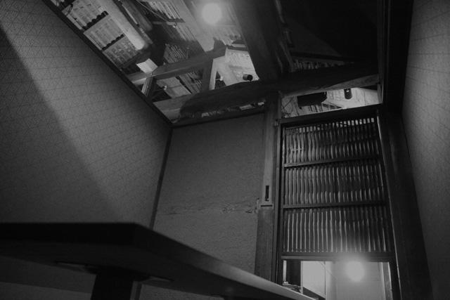 こち三朗 | 店内写真1